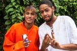 neymar_emicida_clipe2