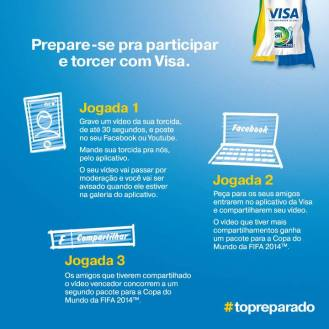 visa_topreparado