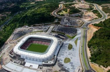 arena_pernambuco_e_ramal_cidade_da_copa