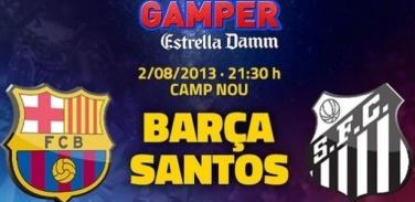 cartaz-divulga-o-amistoso-entre-barcelona-e-santo-no-camp-nou-1372426523914_615x300[1]