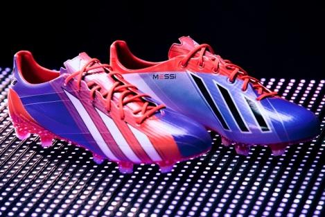 Messi_nova_chuteira_adidas